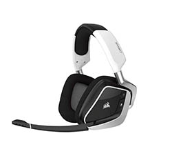 Corsair Void Pro Casque Gamer