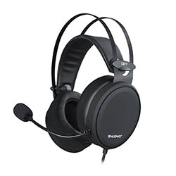 Nubwo N7 casque Gaming